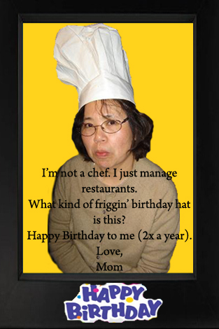 Mom Birthday Chef copy