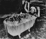 BathtubSpaghetti