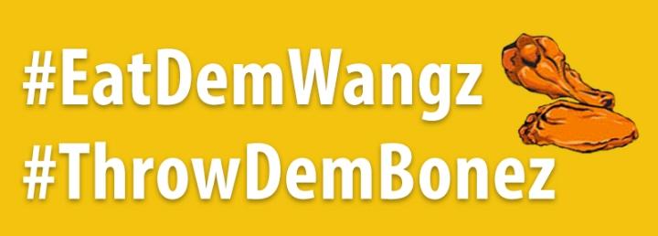 eatdemwangzthrowdembonez