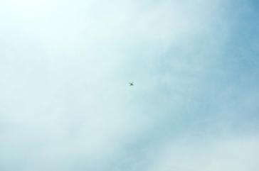 Drone.