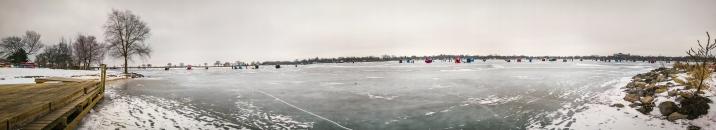 Obligatory panorama.